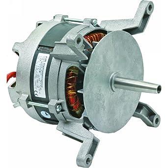 Hobart mot2007 cavidad Motor de ventilador: Amazon.es: Industria ...