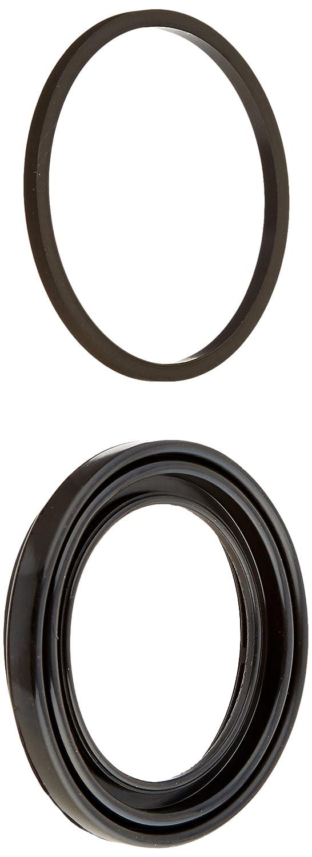 Centric Parts 143.35004 Caliper Kit