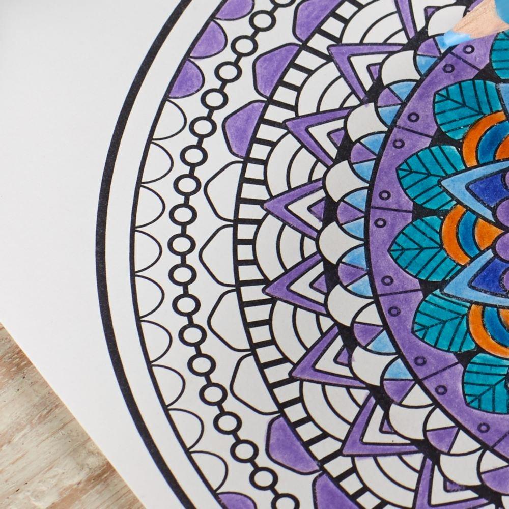 Accesorios de arte de Prismacolor Premier Art color Assorted Set de 12