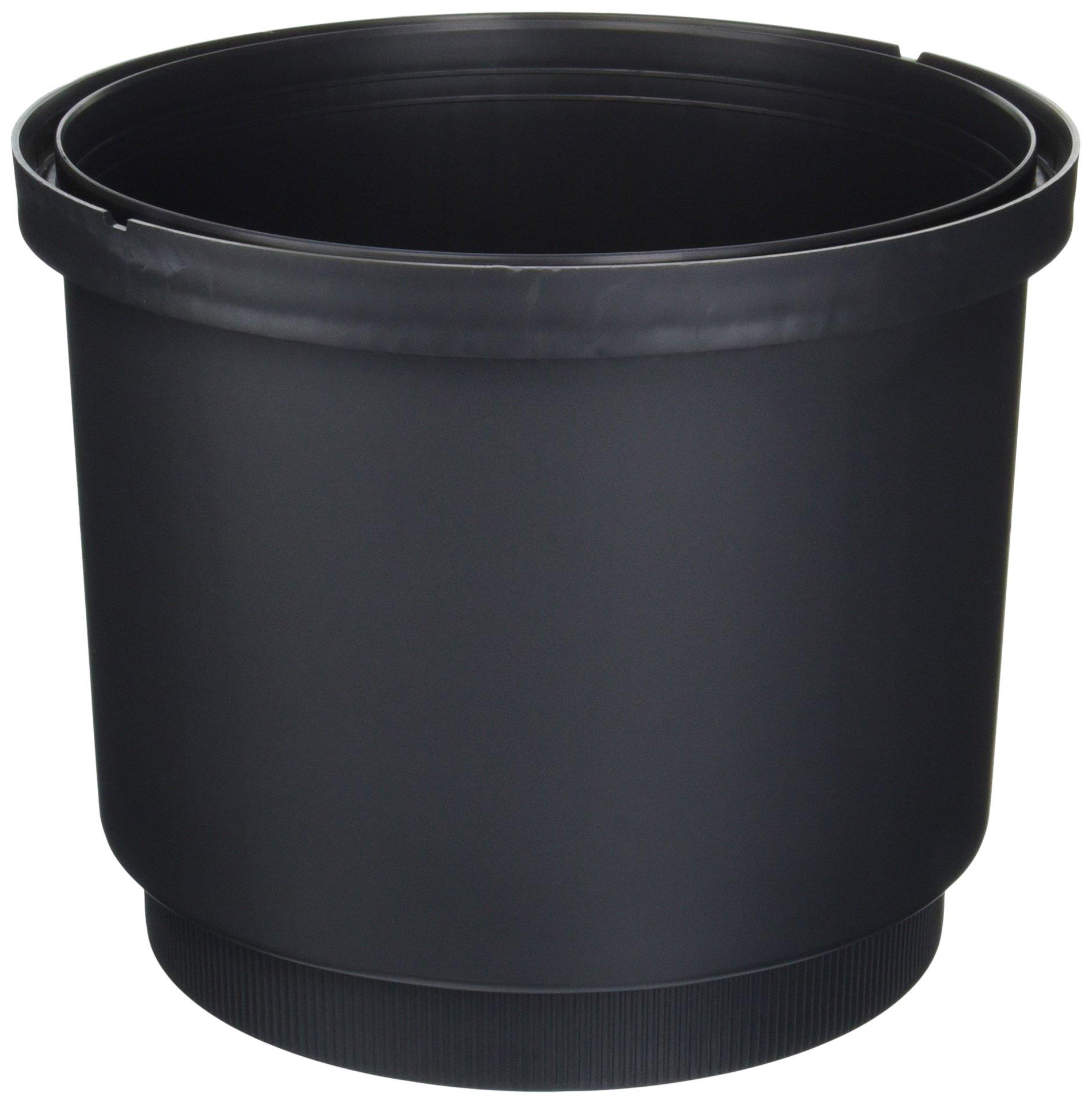 Laguna Case for Pressure Flo 700 Filter