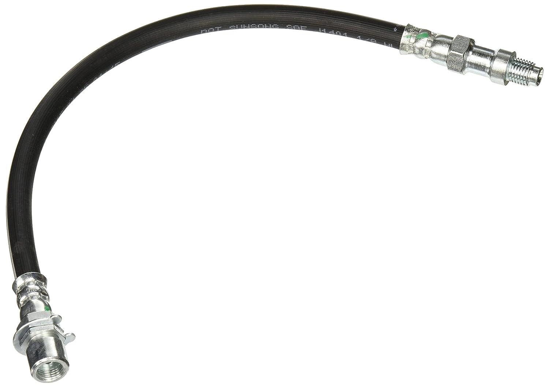 Centric Parts 150.62004 Brake Hose
