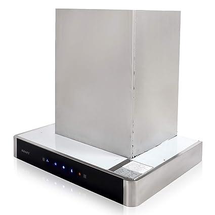 Free Ss Server