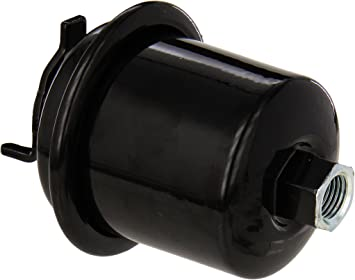 Amazon.com: Honda Genuine (16010-ST5-E02) Fuel Filter Set: AutomotiveAmazon.com
