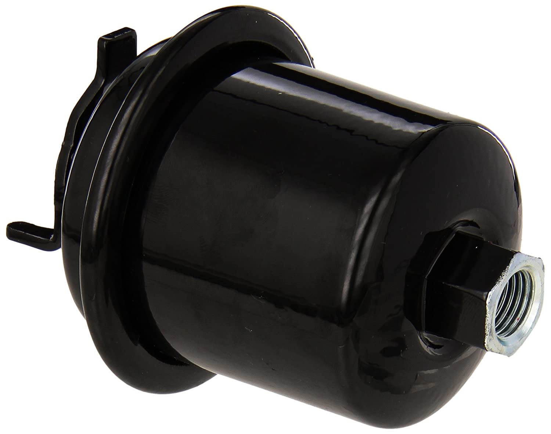 Genuine Honda (16010-ST5-E02) Fuel Filter Set on