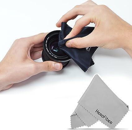 HeroFiber 8595757075 product image 4