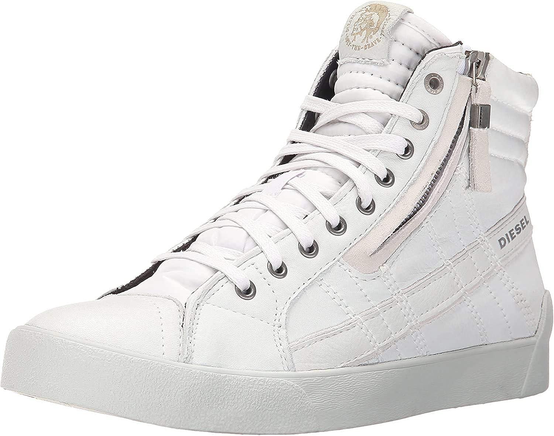 Amazon.com: Diesel Sneakers Y01169