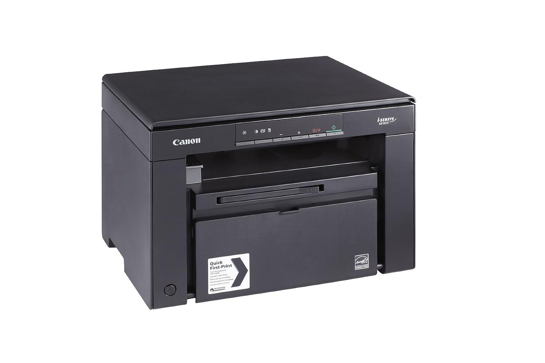Скачать драйвер на принтер i sensys mf3010