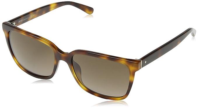 Hugo Boss Boss 0787/S J6 05L, Gafas de Sol Unisex-Adulto ...