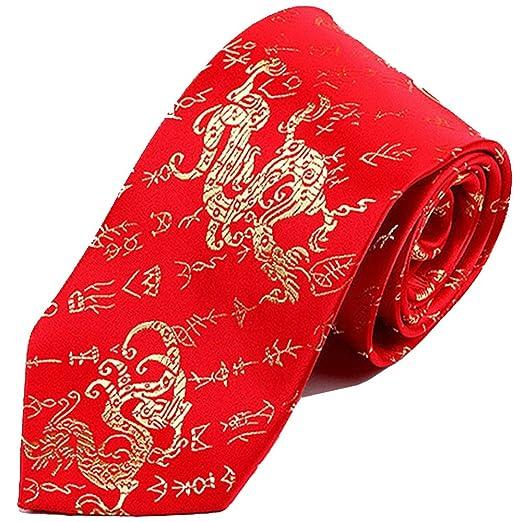 Fgregt China Corbata de Viento característica Craft Regalo Enviar ...