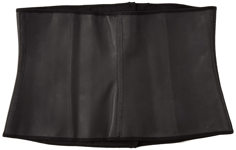 スペシャルオファ Ann Chery UNDERWEAR レディース UNDERWEAR レディース B00M5CV97E ブラック Large Large Large|ブラック, NaturalBodyMaking:14f4aff4 --- arianechie.dominiotemporario.com