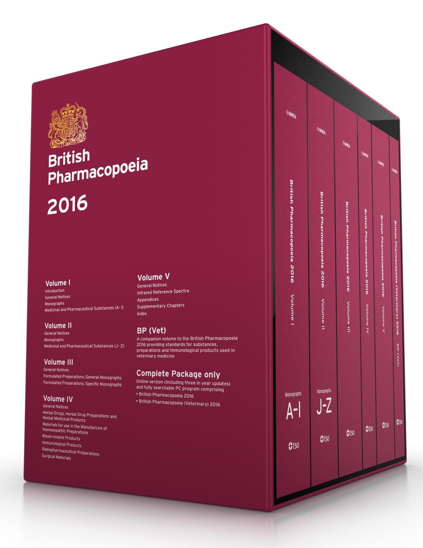 British pharmacopoeia 2016 complete edition print download british pharmacopoeia 2016 complete edition print download online access amazon british pharmacopoeia commission 9780113230006 books fandeluxe Choice Image