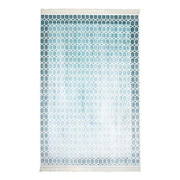 Myshop24h Druck Teppich Teppich Waschbar Waschmaschine Geeignet