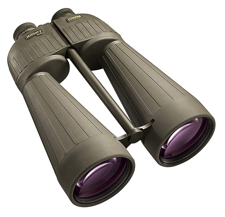 Steiner シュタイナー 20x80 セナート Binocular 双眼鏡【並行輸入品】+NONOKUROオリジナルグッズ B00LROVK9S