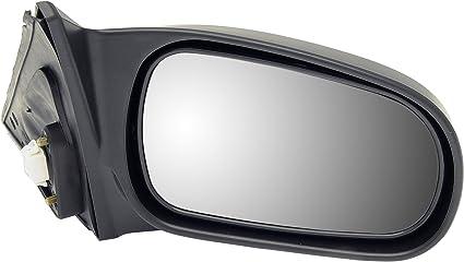Dorman 955-420 Honda Civic Power Replacement Driver Side Mirror