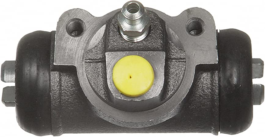 Rear Wagner WC141539 Premium Wheel Cylinder Assembly