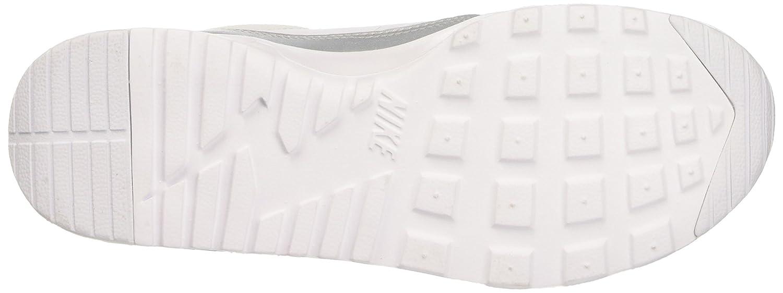 f6fd875dd24278 Nike Damen Air Max Thea WMNS 819639-100 Sneaker