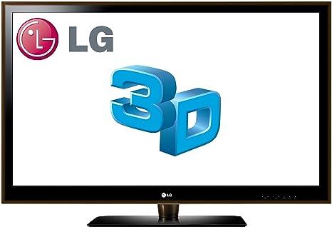 LG 42LX6500- Televisión Full HD, Pantalla LCD 42 pulgadas: Amazon.es: Electrónica