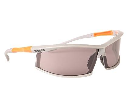 Bahco 3870SG22 - Gafas de seguridad
