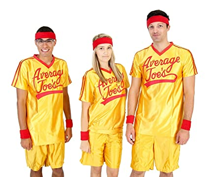 37464fe561b66d Amazon.com  Add Your Text and Number Custom Personalized Dodgeball ...