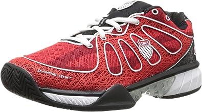 K-Swiss - Ultra Express-m Hombres: Amazon.es: Zapatos y complementos