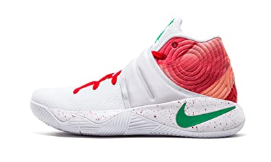 b4c6bab434c3 Image Unavailable. Image not available for. Color  NIKE Kyrie 2 ...