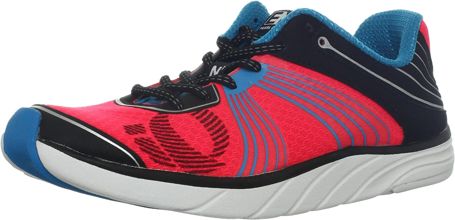 Pearl iZUMi Women s E Motion Road N 1 Running Shoe