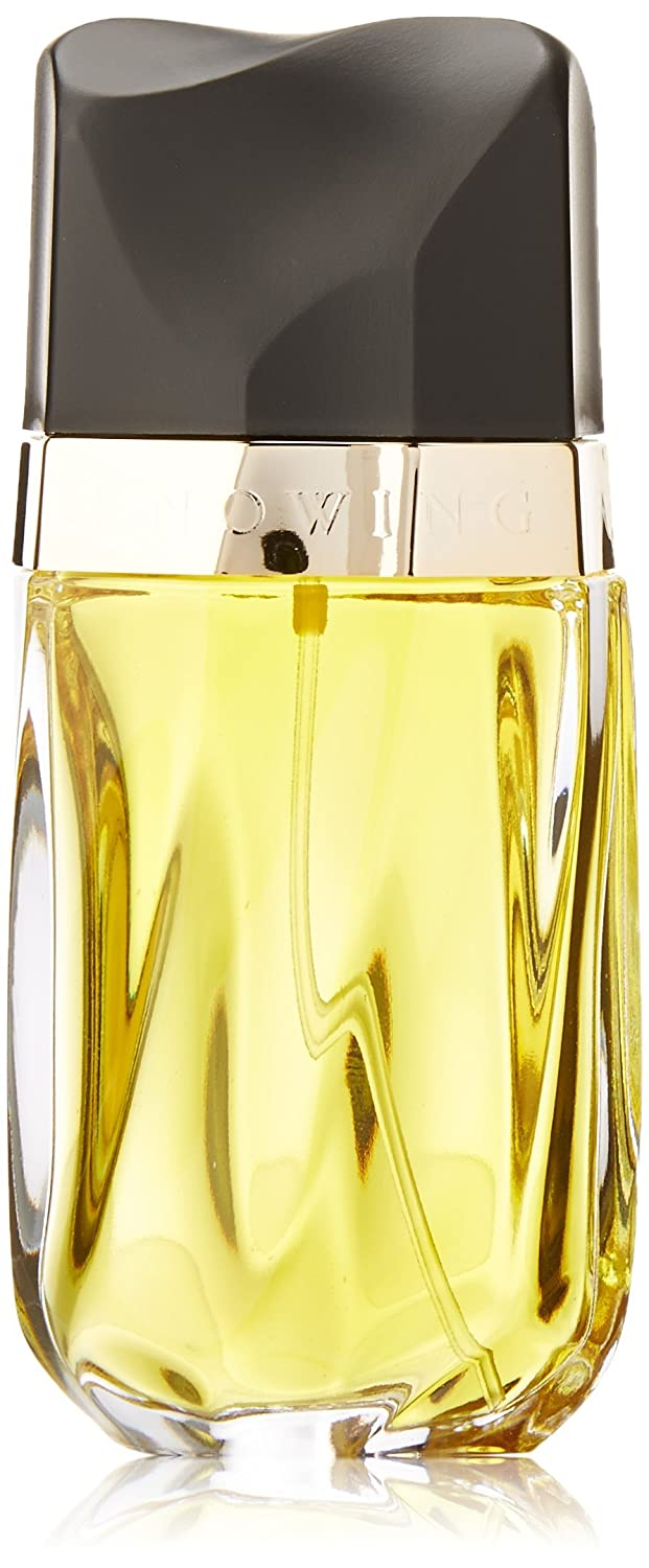 Knowing By Estee Lauder For Women. Eau De Parfum Spray 2.5 oz