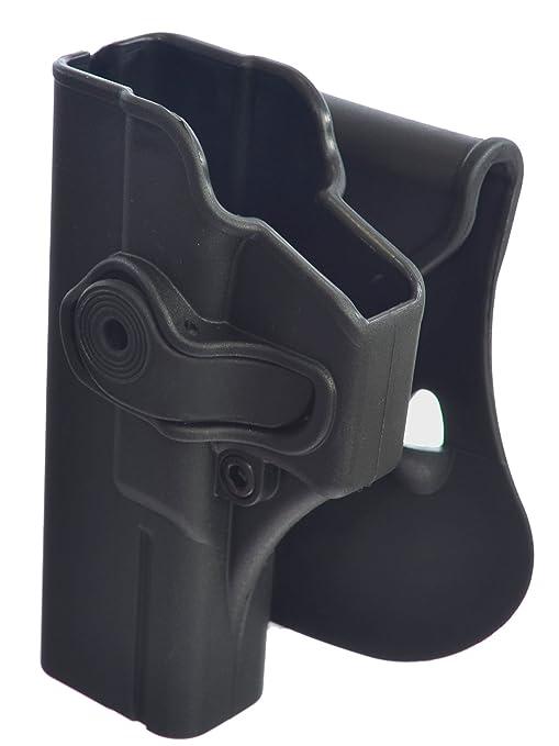 grau ABC Design 91301702/Organizer Street-Handtasche Haltegriff Organizer
