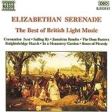Best of British Light Music
