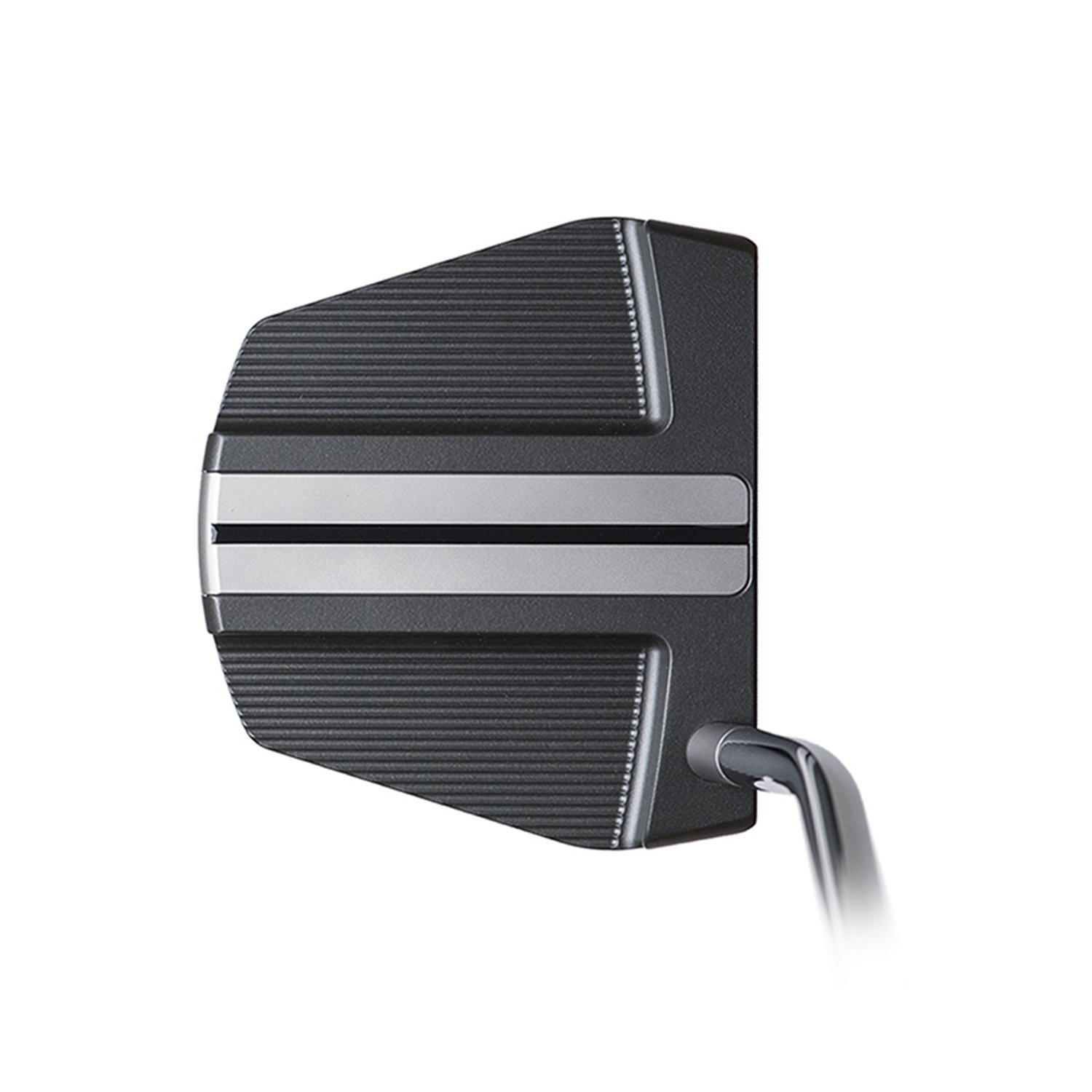 Amazon.com: bettinardi Golf 2018 – 2019 BB56 Putter: Sports ...