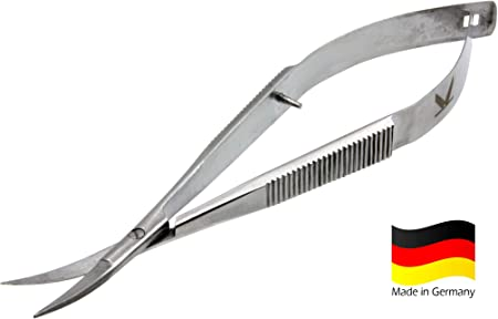 Kretzer ECO-Thread Snips-Made in Germany