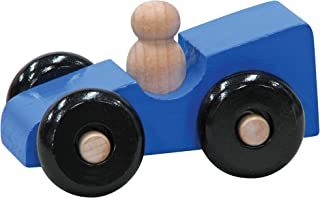 product image for Mites - Blue Sports Car - Made in USA