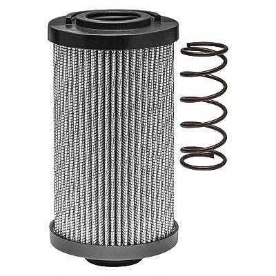 Baldwin Filters PT8989-MPG Heavy Duty Hydraulic Filter (2-3/4 x 5-7/32 In): Automotive