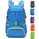 Outdoor Backpack Climbing Backpack Sport Bag Camping Backpack