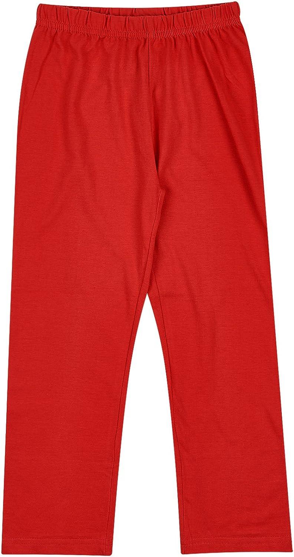 Marine Blau Dragons Jungen Pyjama Schlafanzug