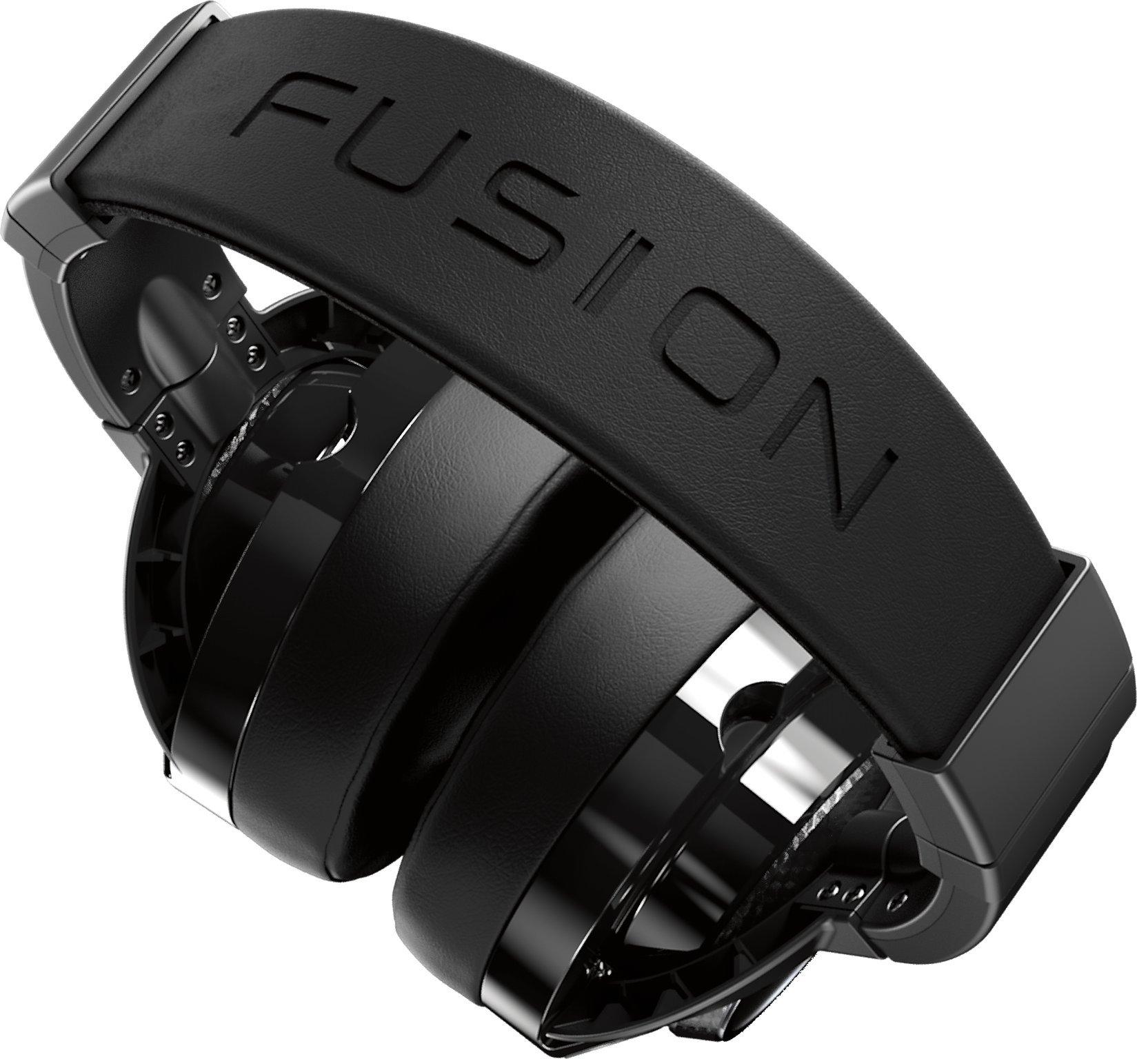 PowerA Fusion Gaming Headset