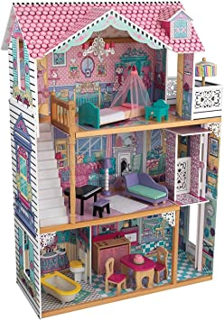 quadri CASA delle Bambole Accessori