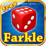dice with buddies free app - Farkle 10000 Free App - Game of Dice with Friends and Buddies for Android Kindle Fire