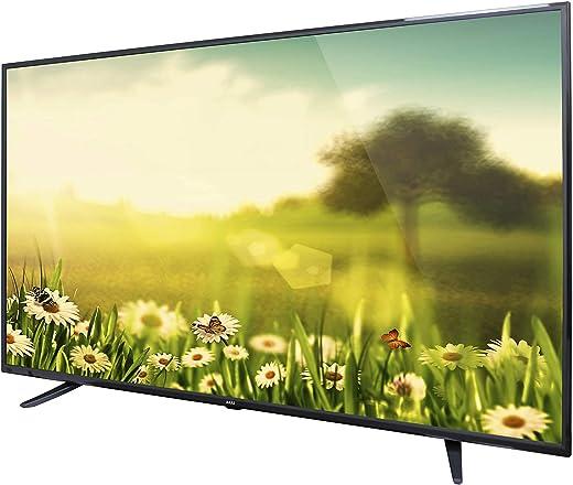 AKAI AKTV5563S UHD SMART TV