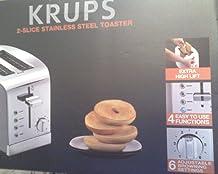 Krups KH732D