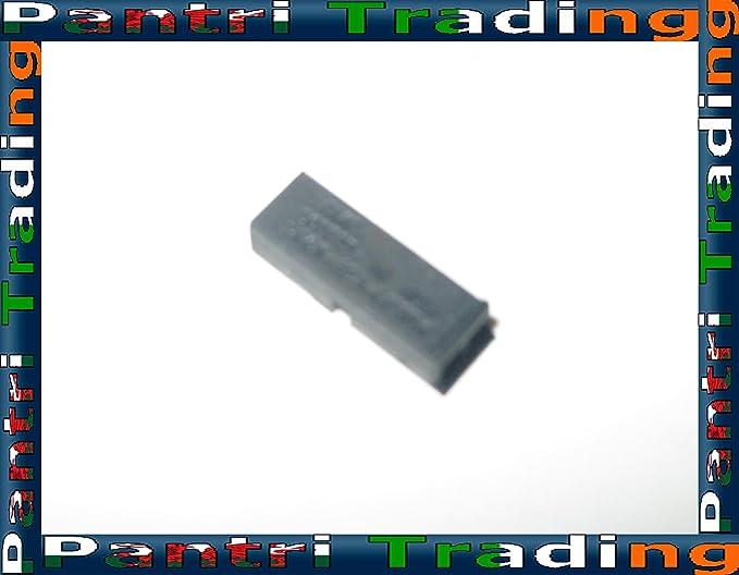MWI0401 1x NEW MINTEX FRONT DISC BRAKE PAD WEAR INDICATOR SENSOR