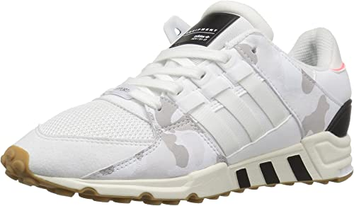 adidas EQT SUPPORT RF PK Running Shoes Mens Grey
