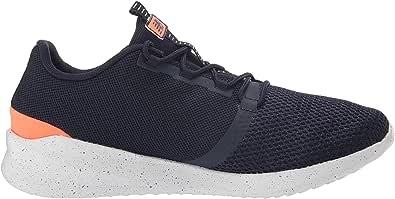 New Balance Men's District Running Shoes