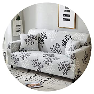 Tremendous Amazon Com Small Shopelastic Stretch Sectional Cover Wrap Bralicious Painted Fabric Chair Ideas Braliciousco