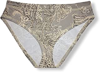 product image for MAJAMAS Hip Hipster Panty - MADE IN THE USA