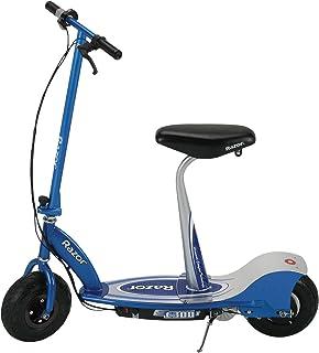 Amazon.com : Razor EcoSmart Metro Electric Scooter For ...