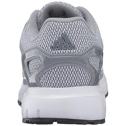 new concept 0086e d3623 ... adidas Mens Energy Cloud WTC m Running Shoe, GreyTech GreyClear ...