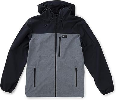 PELAGIC Dri-Flex 2.0 Lightweight Jacket