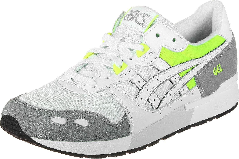 Amazon.com: ASICS Gel Lyte Shoes 12 D(M