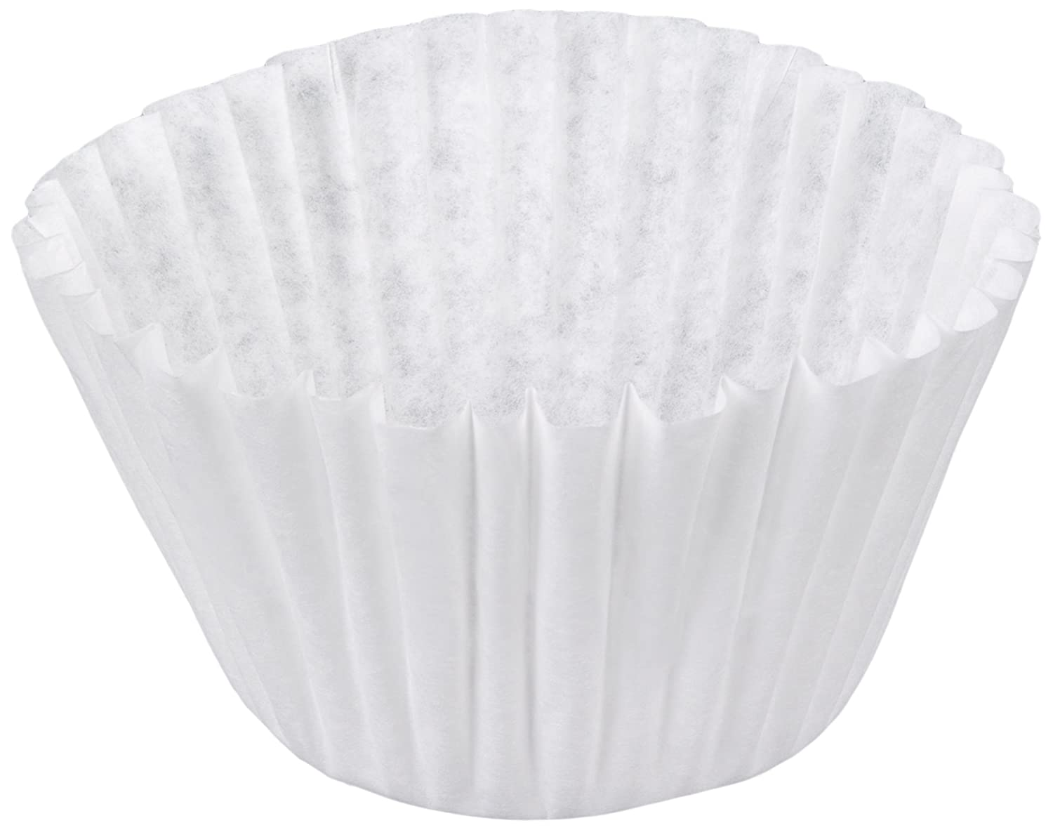 BUNN 20138.1000 Coffee Filters, White